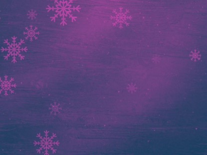 RUSTIC WINTER SNOW 02