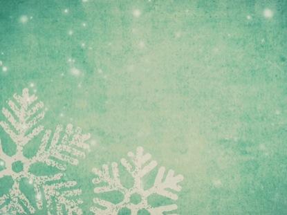 SNOW LIGHT CHRISTMAS 02