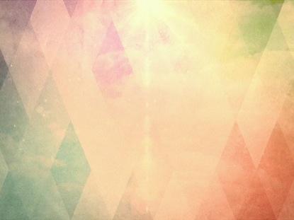 SPRING DIAMONDS 02