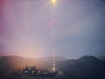 STAR OVER BETHLEHEM 02