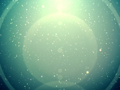 STAR RINGS 01