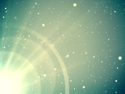 STAR RINGS 03