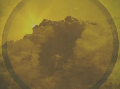 SUBTLE LIGHT 01