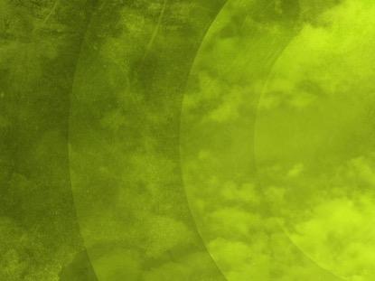 SUMMER CLOUDS GREEN 02