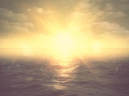 SUNRISE WATERS 01