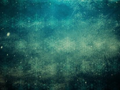 VINTAGE CHRISTMAS 01