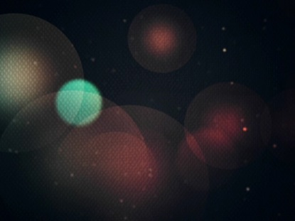 VINTAGE CHRISTMAS LIGHTS 03