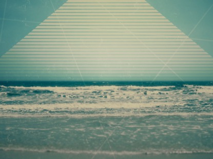 VINTAGE OCEAN 03