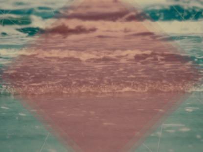 VINTAGE OCEAN 04