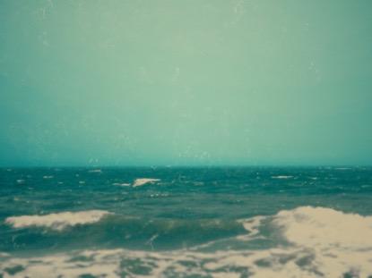 VINTAGE OCEAN 06