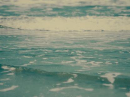 VINTAGE OCEAN 07