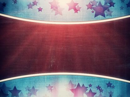 VINTAGE STARS 01