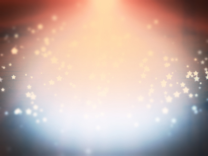 VINTAGE STARS 02