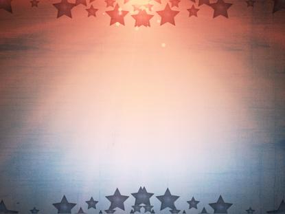VINTAGE STARS 03