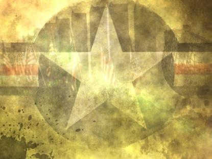 VINTAGE STARS 05