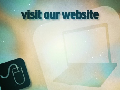 VISIT OUR WEBSITE BOKEH
