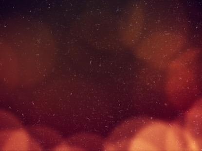 WARM CHRISTMAS GLOW 01