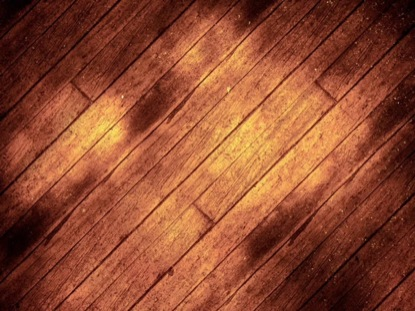 WOODEN MOTION 02