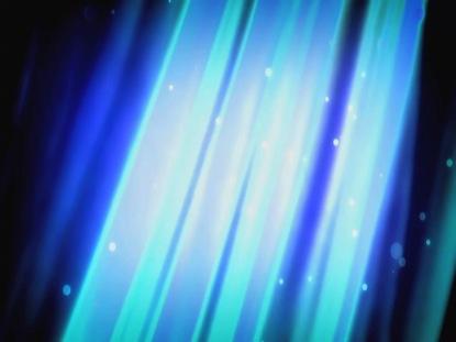 HORIZON 3 BLUE