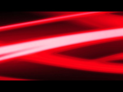 LIGHT FLOW RED