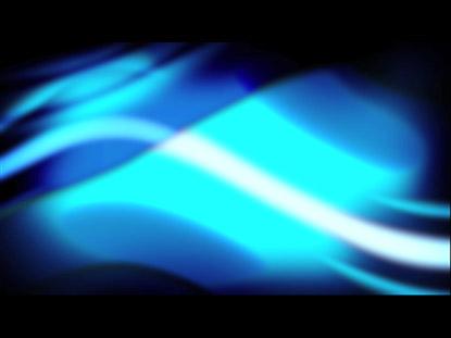 WATER LIGHT 1 BLUE