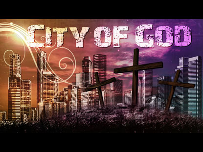 CITY OF PRAISE TEXT 2