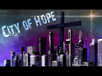 CITY OF PRAISE TEXT 3
