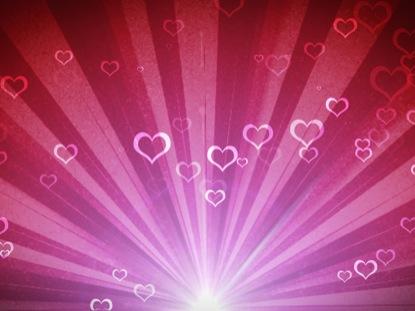 HEART OF LOVE 3