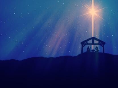 Nativity Sky Collectio...