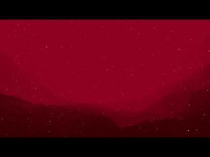 RED VELVET SNOW