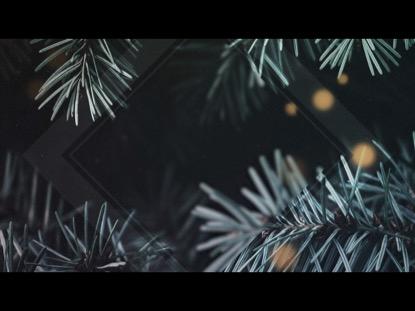 CHRISTMAS GLOW 2