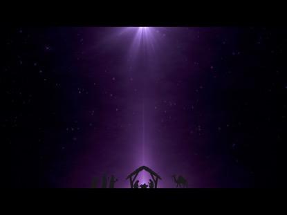 CHRISTMAS STARLIGHT 2