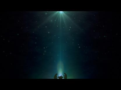 CHRISTMAS STARLIGHT 3