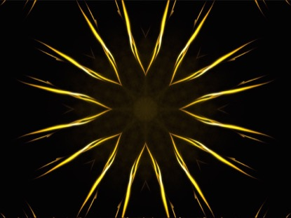 LIGHT BLOOMS 1