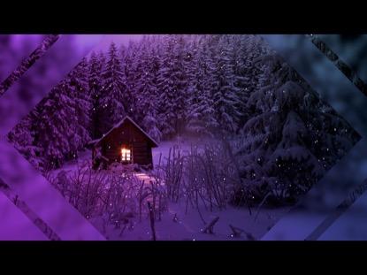 WINTER SCENES 4