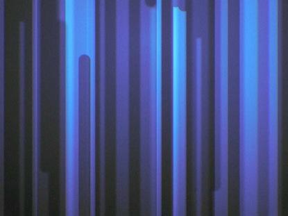 FOLLOW ME BLUE