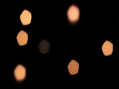 LIGHTWORKS 02