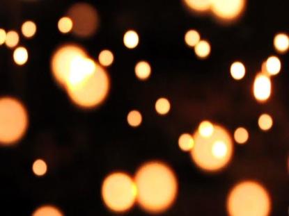 LIGHTWORKS 03