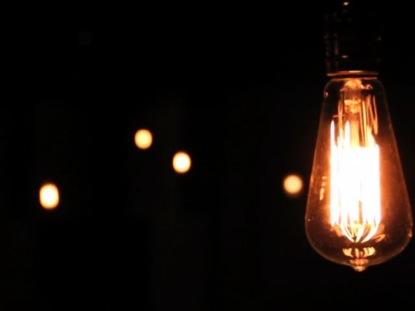 LIGHTWORKS 06