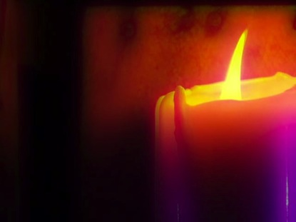 PALLET CANDLE 01