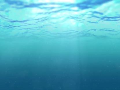 BAPTISM BACKGROUND LOOP