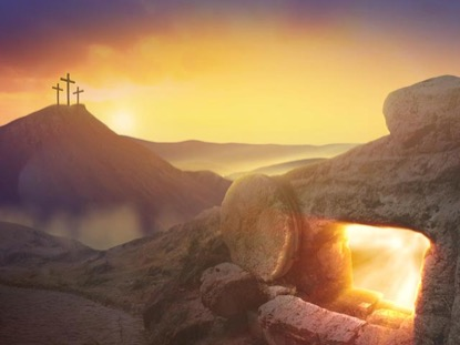 Motion backgrounds and worship loops for church christian - Christian easter images free ...