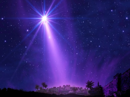 03 Bethlehem Star Of Wonder Imagevine Worshiphouse Media