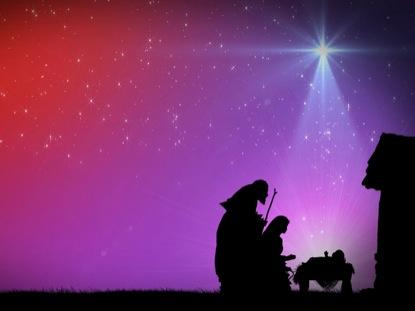 Mary joseph and child imagevine worshiphouse media