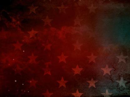 ANGLED STARS FAST