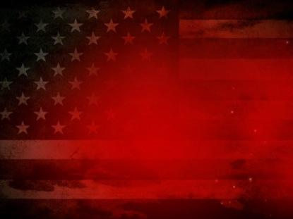 SIMPLE FLAG FAST