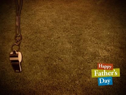 WHY WE LOVE DAD SUBTITLE LOOP