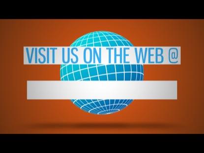 SWINGING RECTANGLES WEBSITE