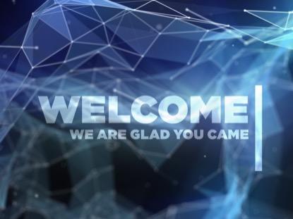 ISOMIST WELCOME