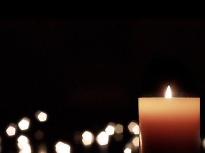 CANDLELIGHT 2